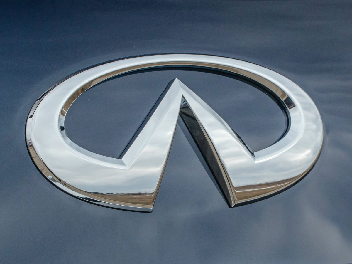 Infiniti Coronavirus Financial Relief and New Car Incentives