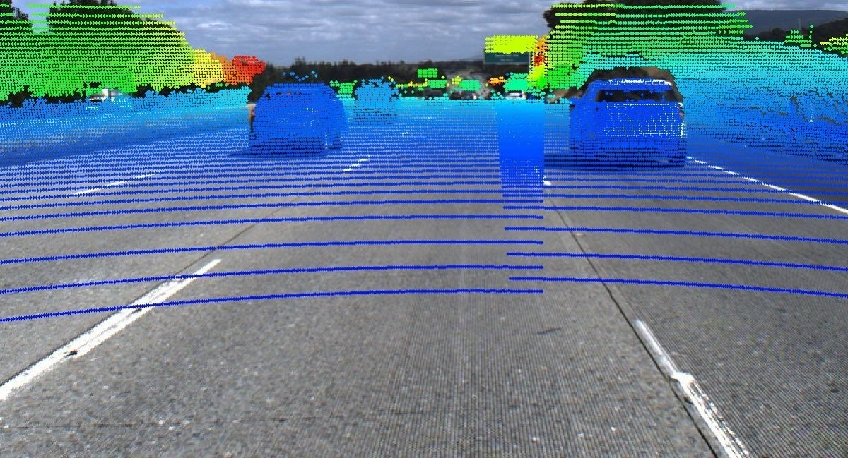 What is LiDAR, and How Does it Work?