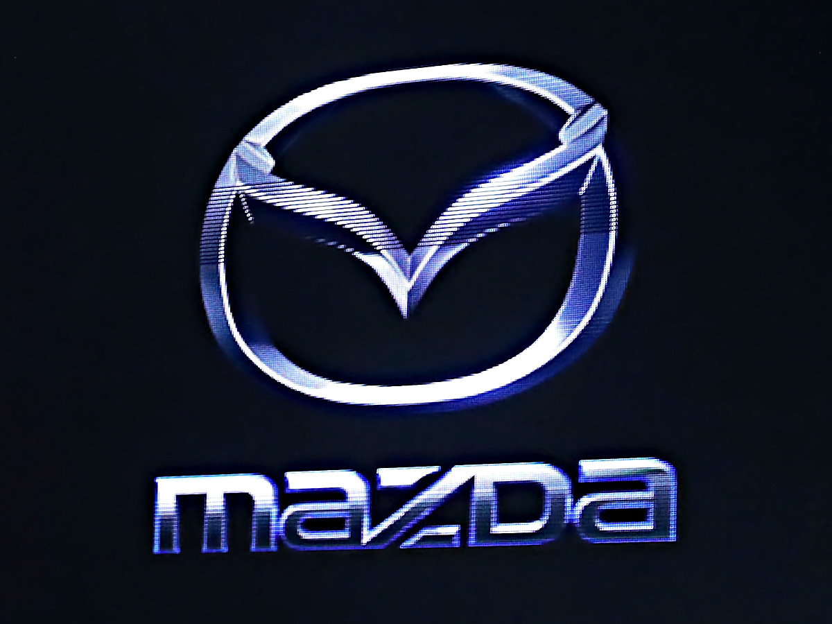 Mazda Coronavirus Financial Relief and New Car Incentives