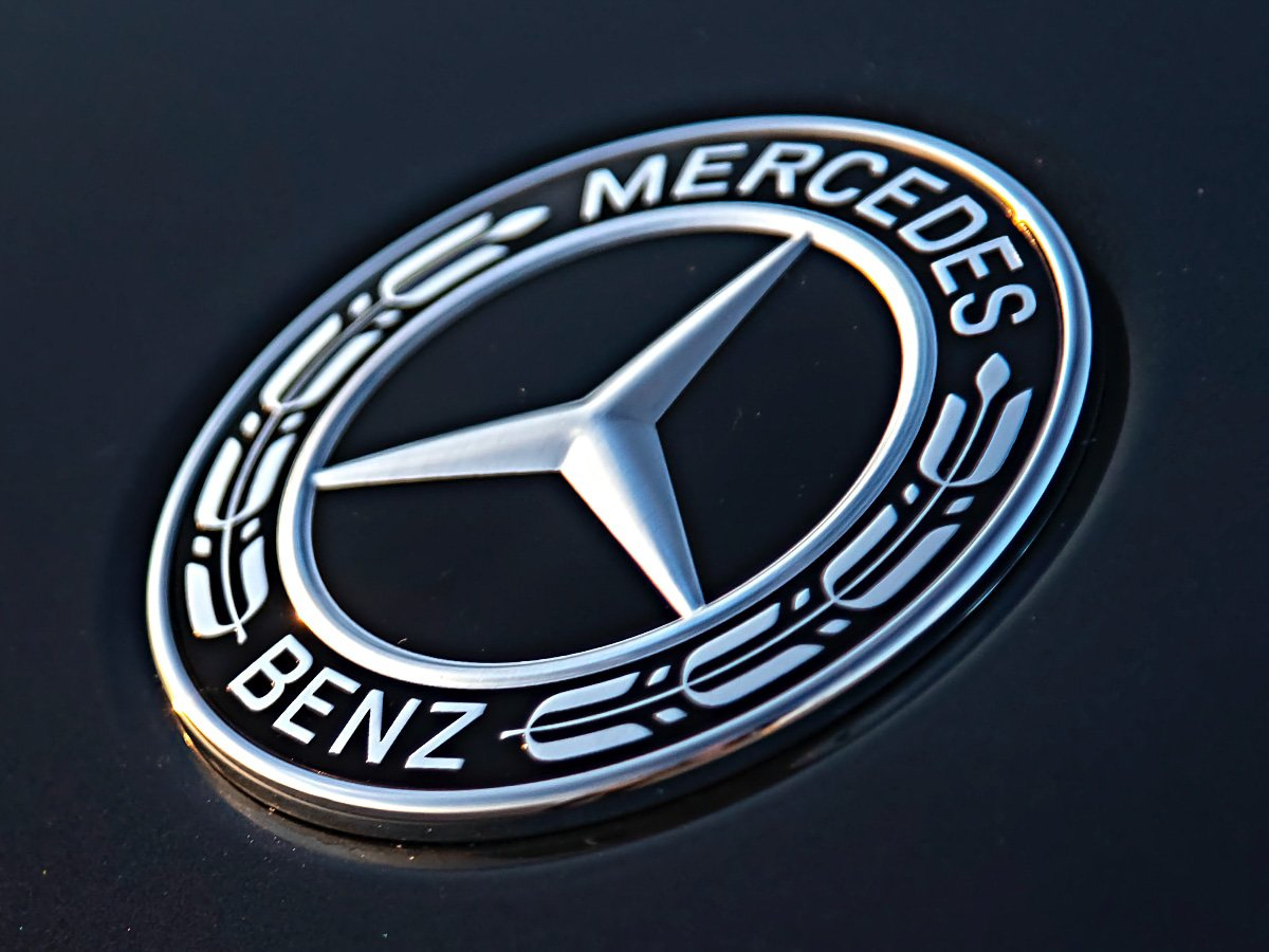 Mercedes-Benz Coronavirus Financial Relief and New Car Incentives