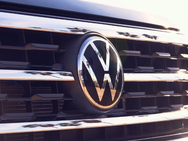 Volkswagen Coronavirus Financial Relief and New Car Incentives