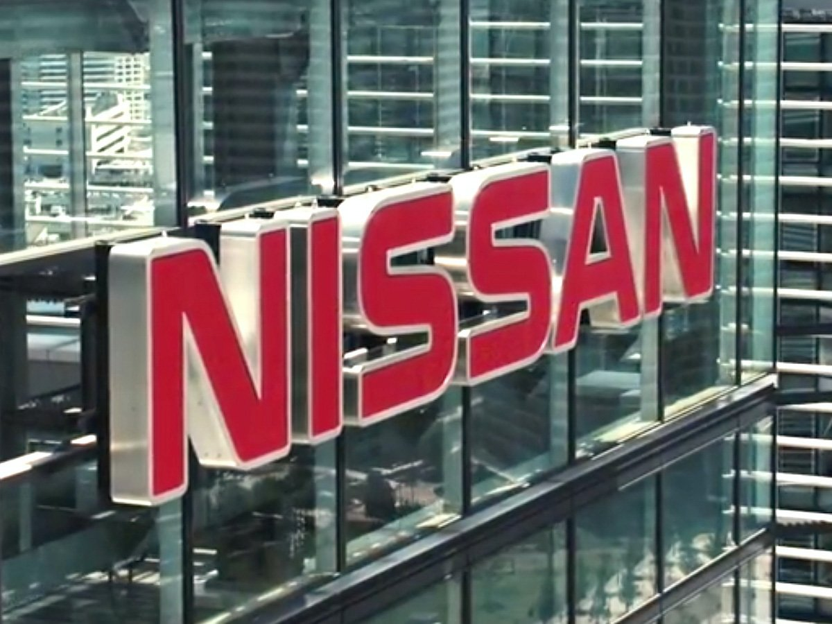 Nissan Coronavirus Financial Relief and New Car Incentives