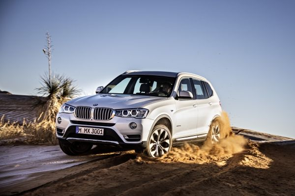 Top-Rated 2014 Crossover SUVs: Initial Quality | J D  Power
