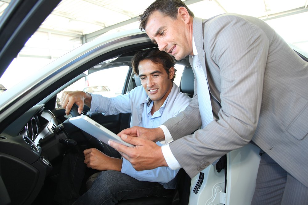 Pros And Cons Of PrePaid Car Maintenance Plans Shopping Guides - Car pro show dealers