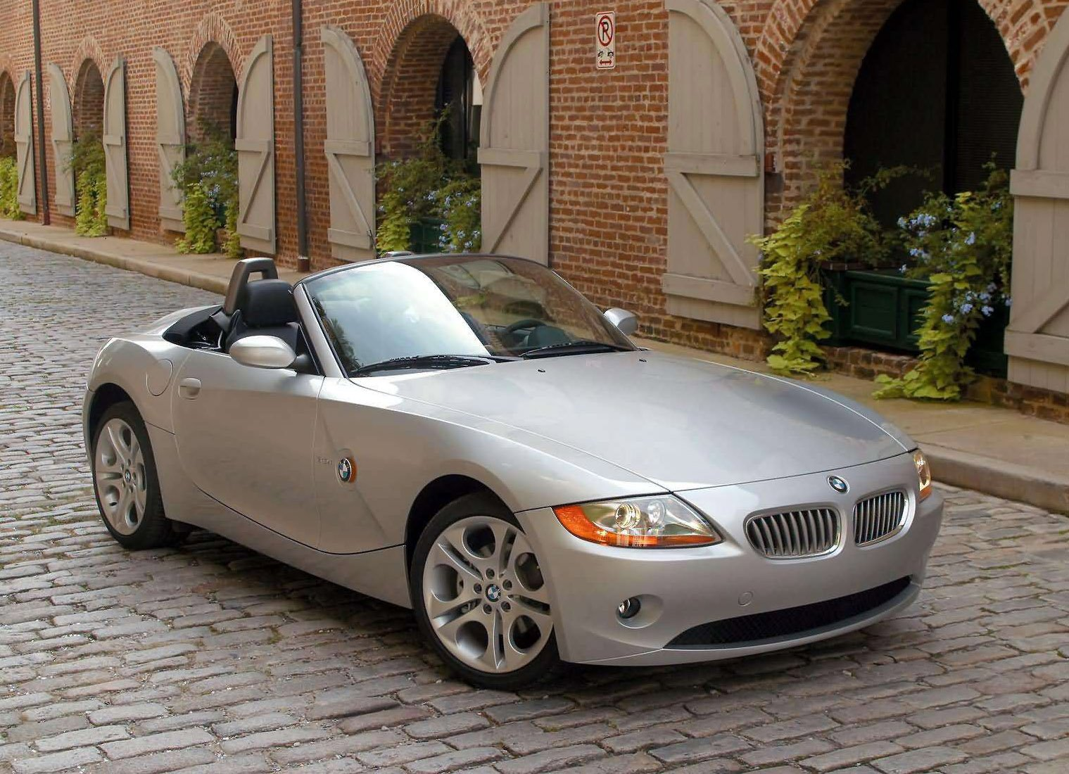 11 Reliable Convertibles On The Cheap Shopping Guides