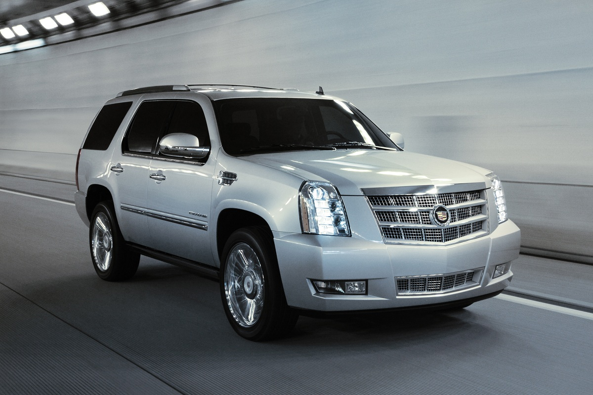 new for 2014 cadillac j d power