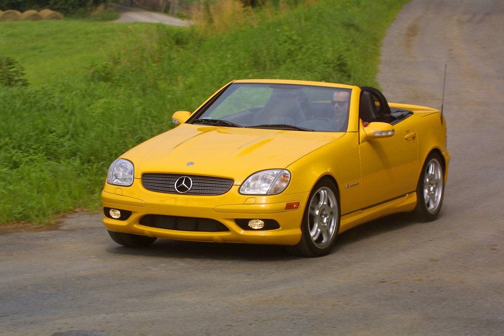 11 Reliable Convertibles on the Cheap | Shopping Guides