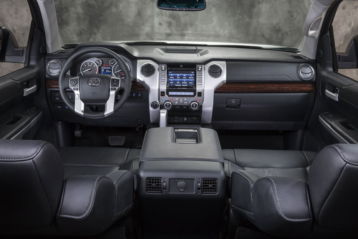 2014 toyota tundra preview   nadaguides