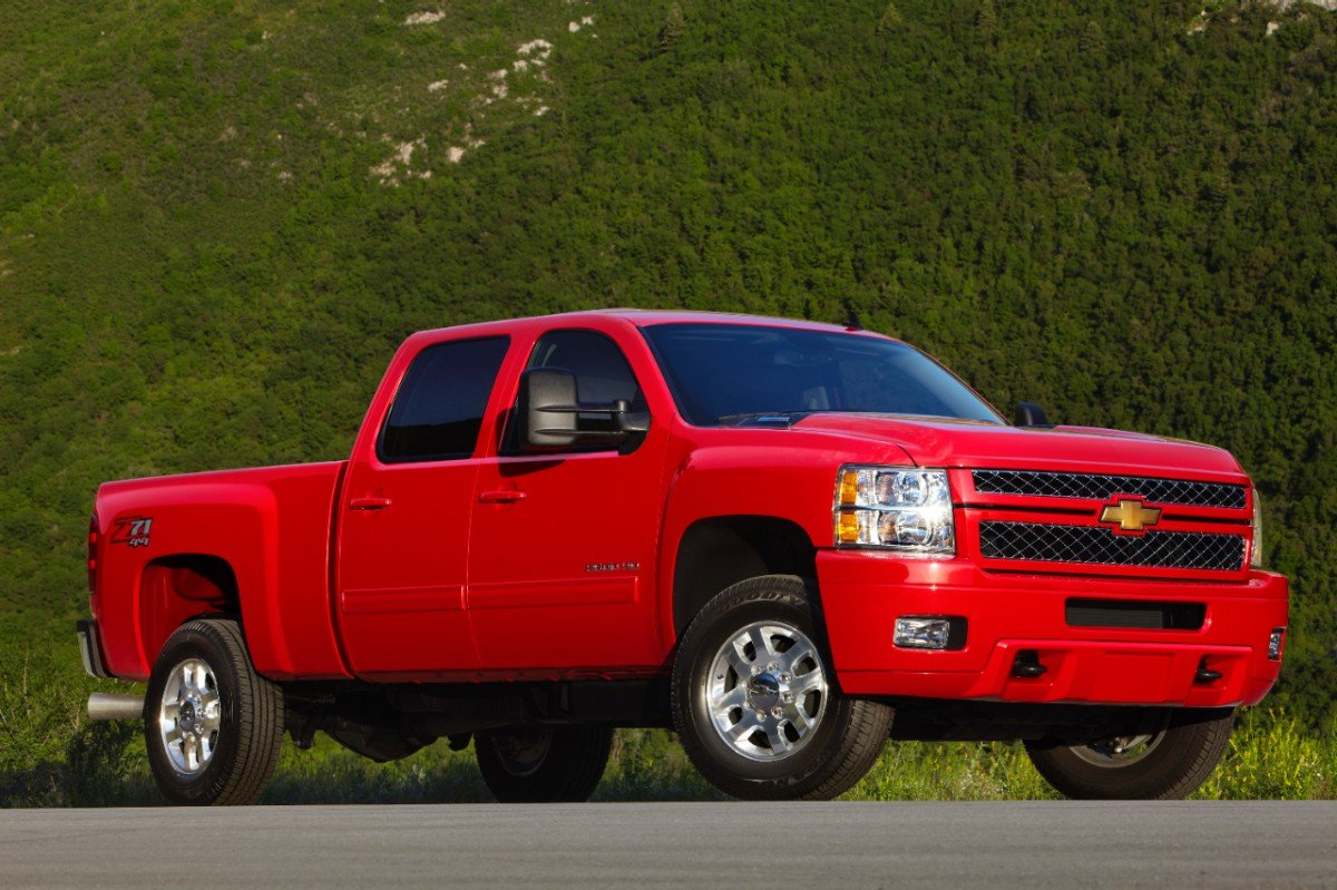 silverado chevrolet 2500hd 3500hd preview legacy cars introduction