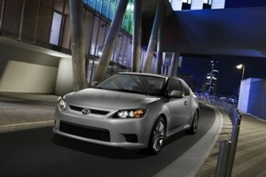 2011 Volkswagen Jetta Photo Gallery