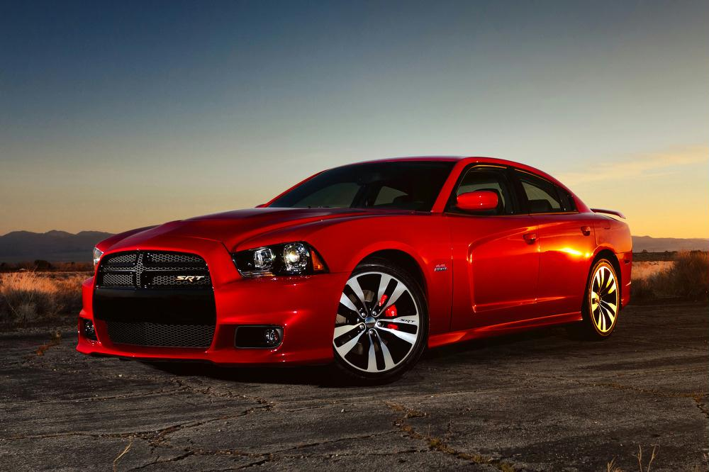 new for 2013 dodge j d power rh jdpower com 2014 Dodge Charger Specifications owners manual for 2014 dodge charger