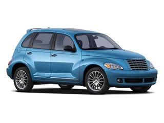 Relé chrysler pt cruiser 2000//2010