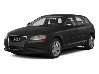Used 2011 Audi Values Nadaguides