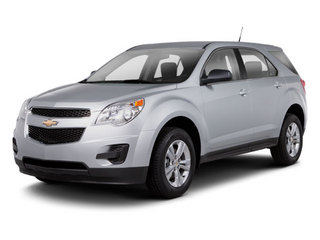 Chevy Suv Models >> Used 2011 Chevrolet Suv Values Nadaguides