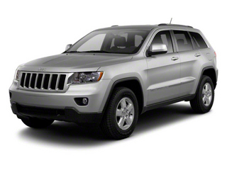 Jeep Models By Year >> Jeep Grand Cherokee Grand Cherokee History New Grand