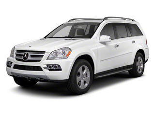 Mercedes Suv Models >> Used 2011 Mercedes Benz Suv Values Nadaguides