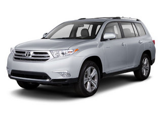 Toyota Highlander Wiki >> Toyota Highlander Highlander History New Highlanders And