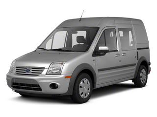 2013 Ford Transit Connect Wagon Values Nadaguides