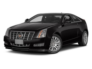 Cadillac Cts Coupe Cts Coupe History New Cts Coupes And Used Cts Coupe Values Nadaguides