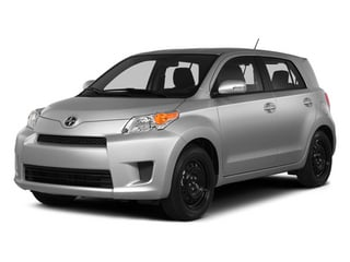 Scion Xd Xd History New Xds And Used Xd Values Nadaguides