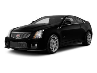 Cadillac Cts V Coupe Cts V Coupe History New Cts V Coupes And