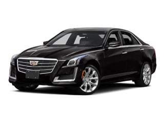Cadillac Sports Car >> Used 2015 Cadillac Sports Car Values Nadaguides