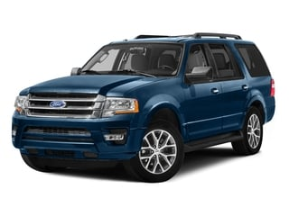 1998 ford expedition eddie bauer reviews