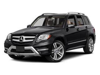 Mercedes Suv Models >> Used 2015 Mercedes Benz Suv Values Nadaguides