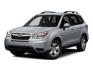 Subaru Forester Forester History New Foresters And Used Forester