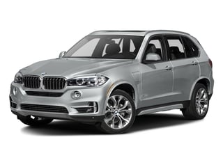 Used 2016 Bmw Suv Values Nadaguides