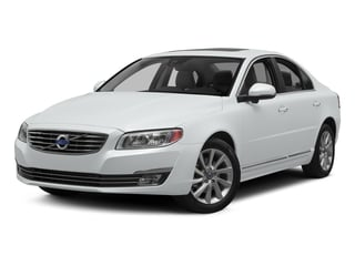 Volvo S80 S80 History New S80s And Used S80 Values