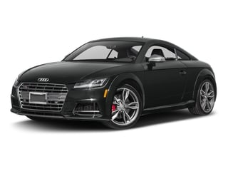 new 2017 audi sports car prices - nadaguides