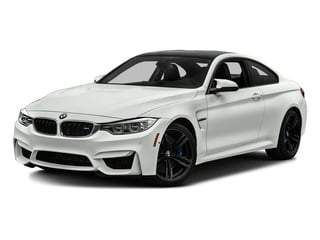 New 2017 Bmw Sports Car Prices Nadaguides