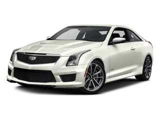 New 2017 Cadillac Sports Car Prices Nadaguides