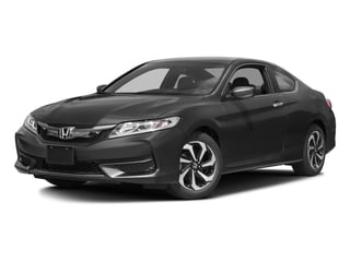 New 2017 Honda Prices