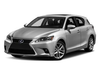 New 2017 Lexus Wagon Prices Nadaguides