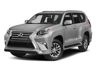 new 2017 lexus prices - nadaguides