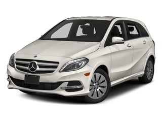 2017 Mercedes Benz B Cl