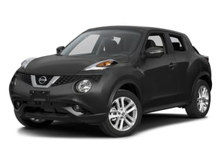 2018 Nissan Juke: Redesign, Changes, Platfrom, Price >> Nissan Juke Juke History New Jukes And Used Juke Values