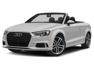 Audi Deals Audi Incentives And Rebates NADAguides - Audi incentives