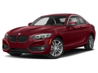 New 2018 Bmw Luxury Car Prices Nadaguides