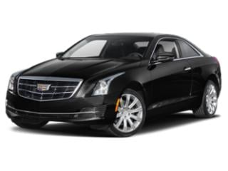New 2018 Cadillac Prices Nadaguides