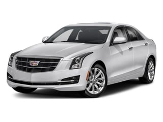 Cadillac Price >> New Cadillac Prices Nadaguides