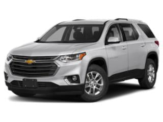 New & Used Chevy Prices: Discover True Value Of Your Chevy ...