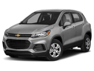 new 2018 chevrolet suv prices nadaguides