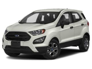 New 2018 Ford Suv Prices Nadaguides