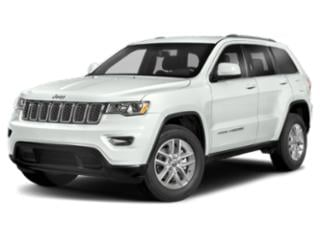Explore All Jeep Prices, And See What's New In Jeep Models
