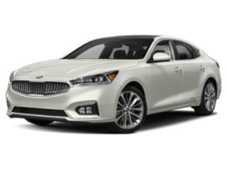 2 Kias For The Price Of One >> Best Kia Deals Rebates Incentives Discounts November 2018