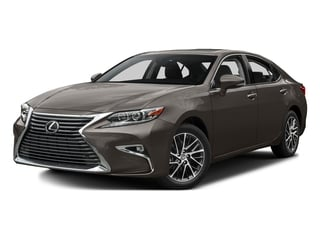 New Lexus Prices Nadaguides