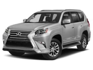 New 2018 Lexus Suv Prices Nadaguides